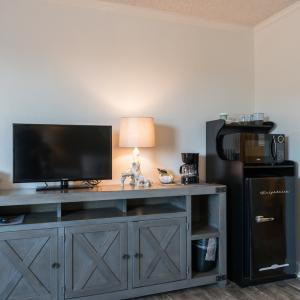 Room-1-0013