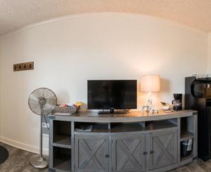 Room-1-0014