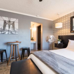 Room-3-0035