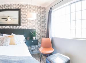 Room-3-0041
