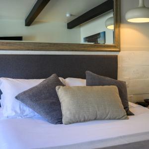 Room-5-0059