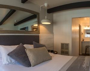 Room-5-0064