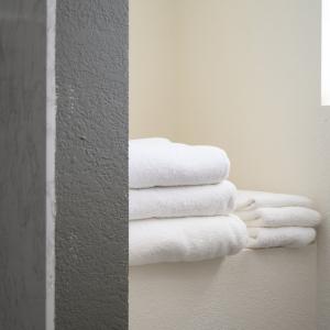 Room-6-0067