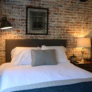Room-7-0079